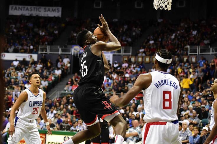 Consequências de comentários sobre Hong Kong estendem-se à NBA