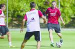 Morato, defesa que reforçou o Benfica e agrada a Lage