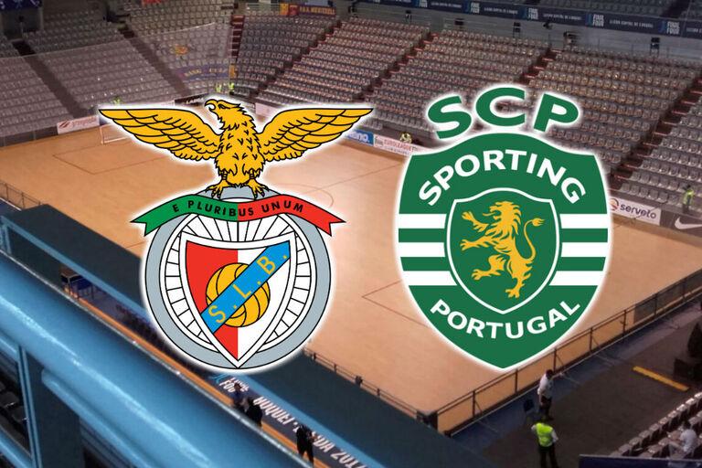 15cc181fdeef9 ... Benfica 90d3c31f48d70  DIRETO HÓQUEI EM PATINS f50afcc02049b ...