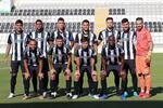Portimonense 2019/20