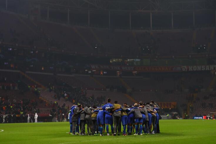 Champions: os milhões que o FC Porto já somou e os que ainda pode ganhar