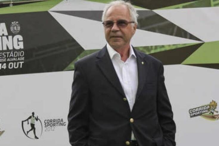 Godinho Lopes responde a Rui Oliveira e Costa