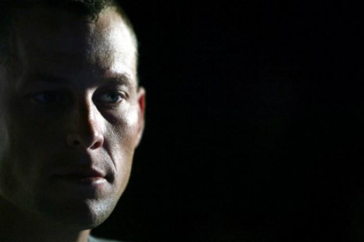 Lance Armstrong: prisão e ruína?