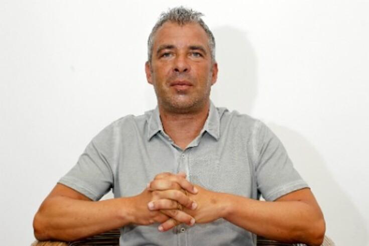 Jorge Costa tem o perfil desejado