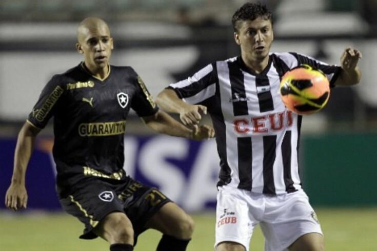 Dória: FC Porto, Benfica e... Mourinho