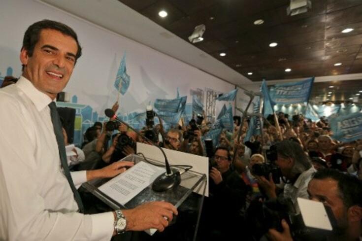 """""""Câmara estará aberta para o FC Porto celebrar"""""""