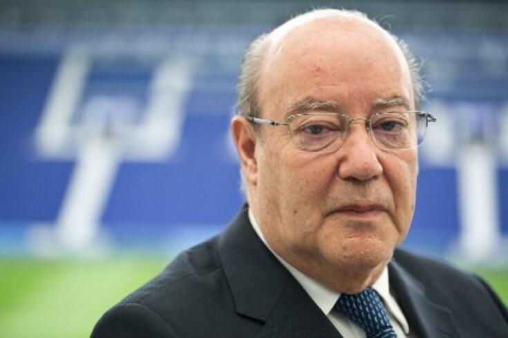 """""""FC Porto é o maior embaixador de Portugal"""""""