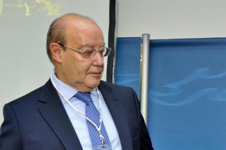 Pinto da Costa critica André Villas-Boas