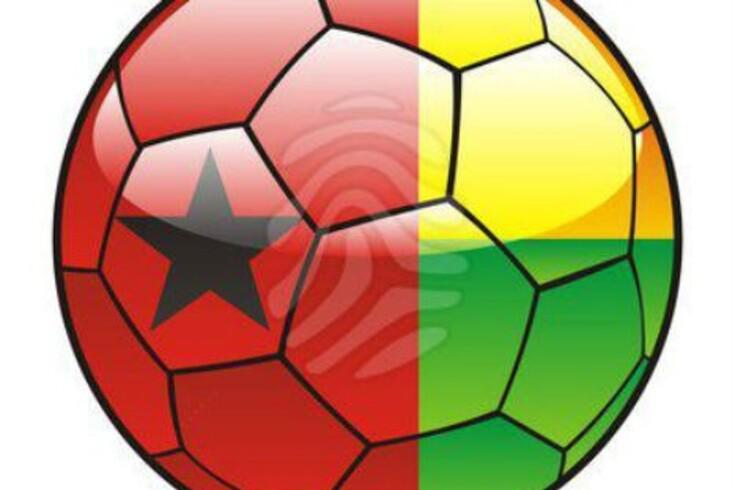 Campeonatos da Guiné-Bissau arrancam com novo modelo