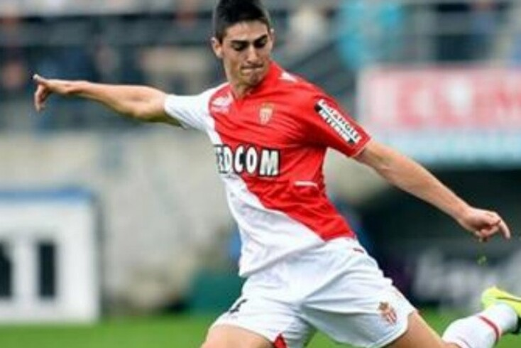 Borja López chega do Mónaco para a defesa