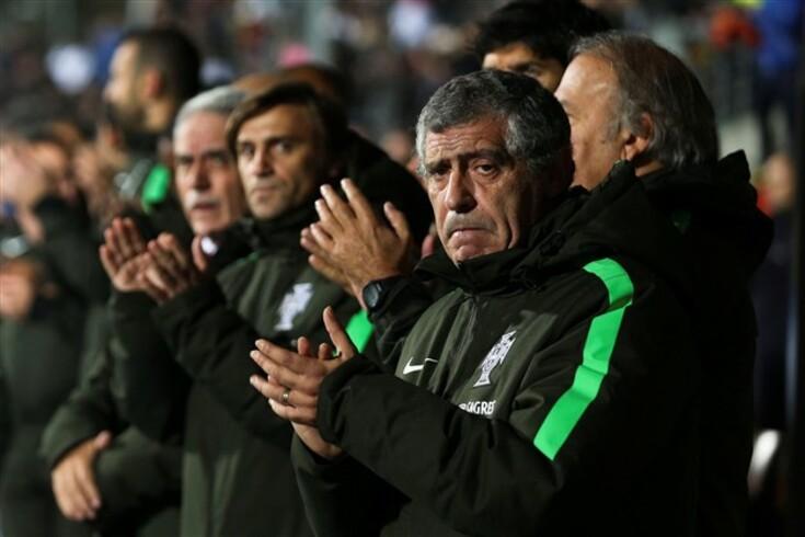 """""""Aproveitámos o meio-campo do FC Porto"""""""