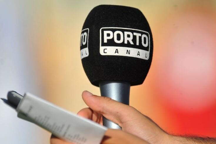 Porto Canal: NOS interpõe providência cautelar contra a MEO
