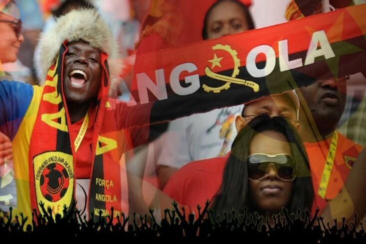 Girabola: 10ª jornada arranca com duelo de Luanda