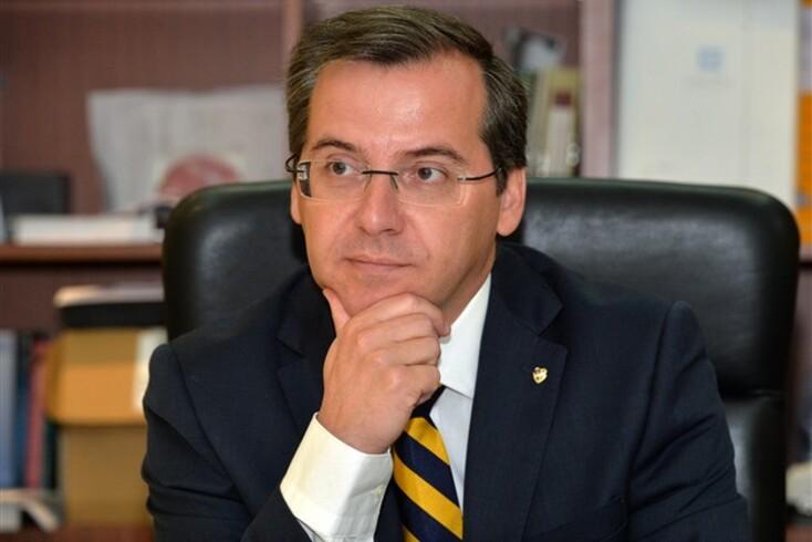 """""""A I Liga está minada por falta de transparência e ética"""""""