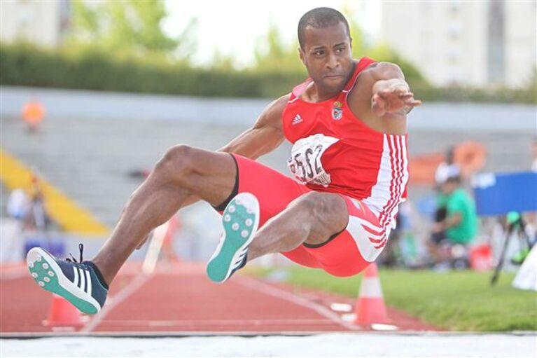 Portugal leva 33 atletas ao Europeu ff9f95f4e5808