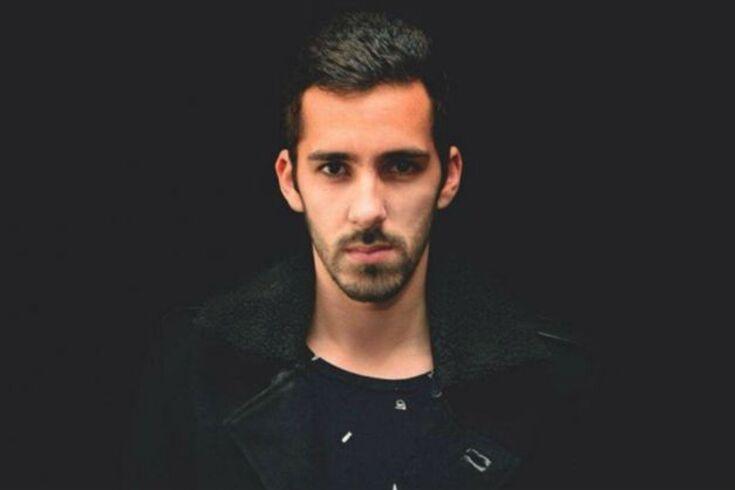 DJ que insultou Portugal vai ser processado