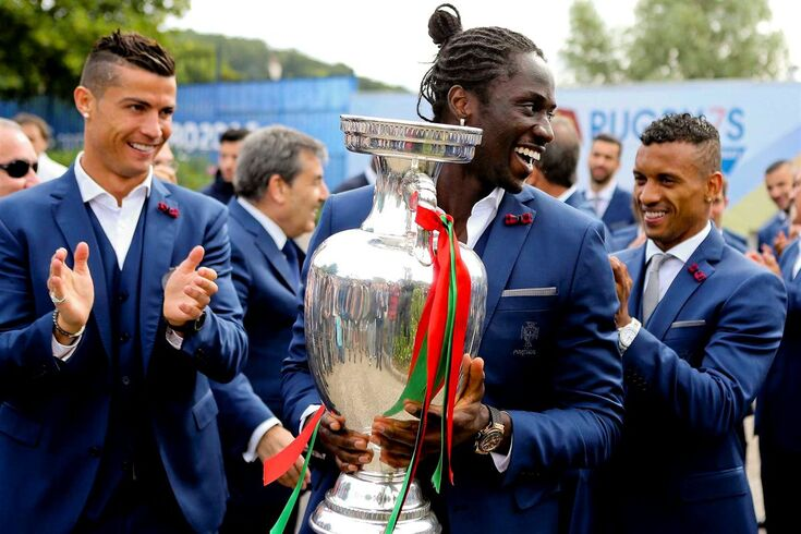 Euro 2020 qualificacao