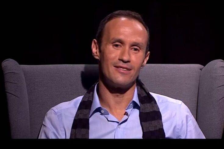 """Ricardo Carvalho: """"Vejo muito talento para crescer"""""""