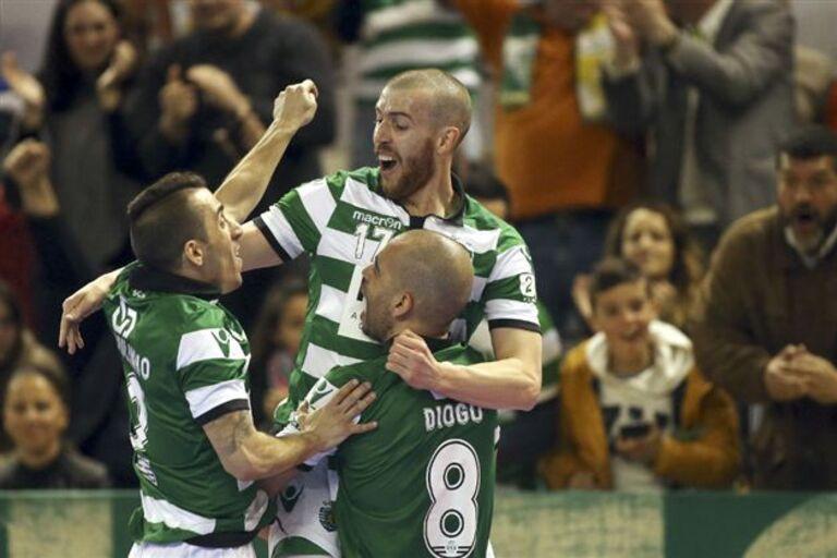 Taça de Portugal  quartos de final sorteados e clássico só nas ″meias″ 18d7b9a268245
