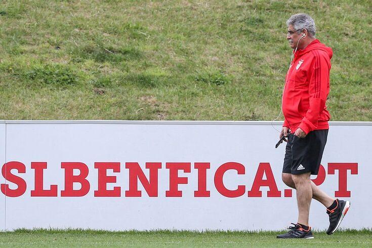 Benfica avança contra FC Porto e exige mais de 50 milhões de euros