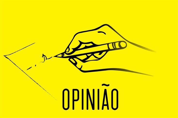 O promissorarranque do FC Portode Conceição