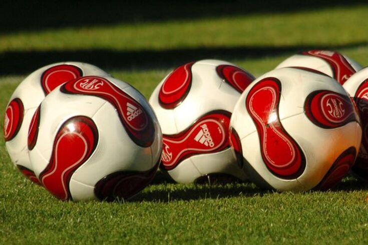 Cabo Verde e Moçambique realizam jogo de preparação em Lisboa