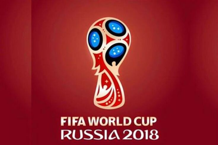 DIRETO  Qualificação europeia para o Mundial: França entra a ganhar