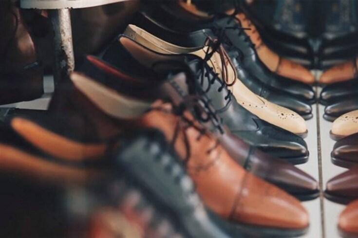 10 truques para cuidar do calçado