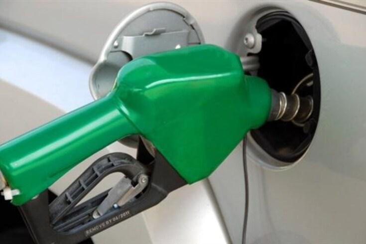 Combustíveis: Desde 2013 que não se pagava tanto para abastecer