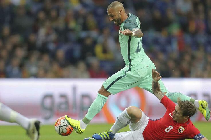 Jogo portugal direto