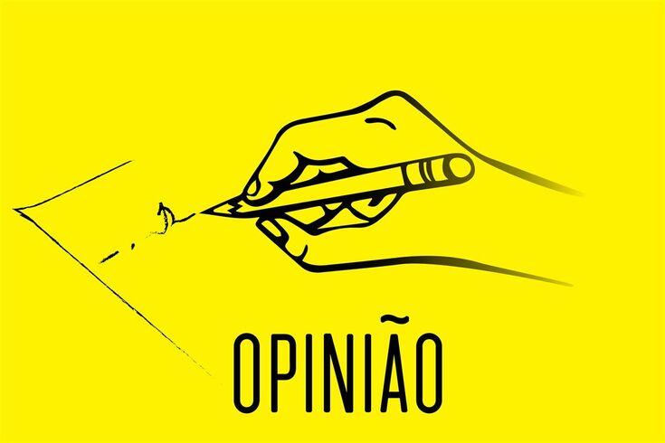 Bruno de Carvalho agora como Buda da paz