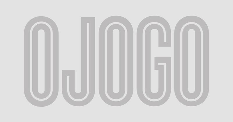 Câmara de Braga paga 200 mil euros a Arquidiocese por terrenos do Bairro do Picoto