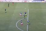 TRIBUNAL O JOGO analisa intervenção do VAR no lance da mão de Mathieu na bola