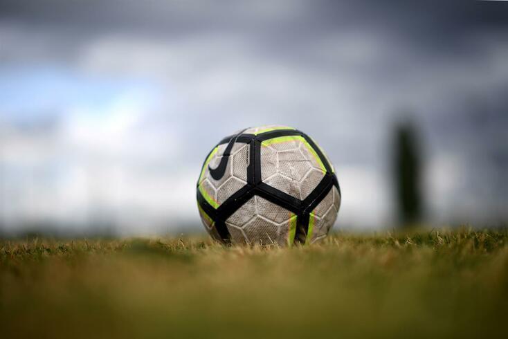 """AF Porto anuncia """"impossibilidade"""" de haver campeonatos de formação"""