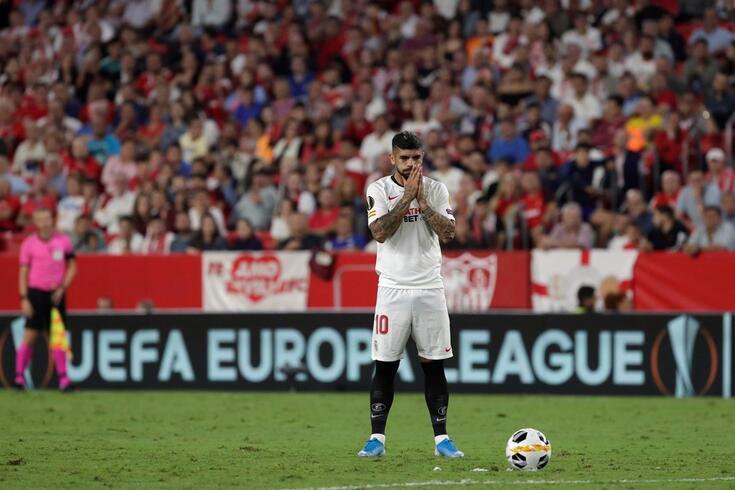"""Duas equipas portuguesas descerão à nova """"terceira divisão"""" da Europa"""