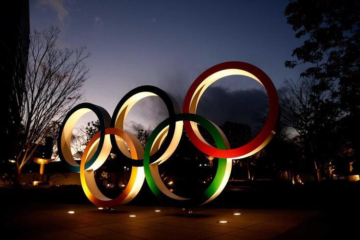 Jogos Olímpicos de Tóquio arrancam a 23 de julho