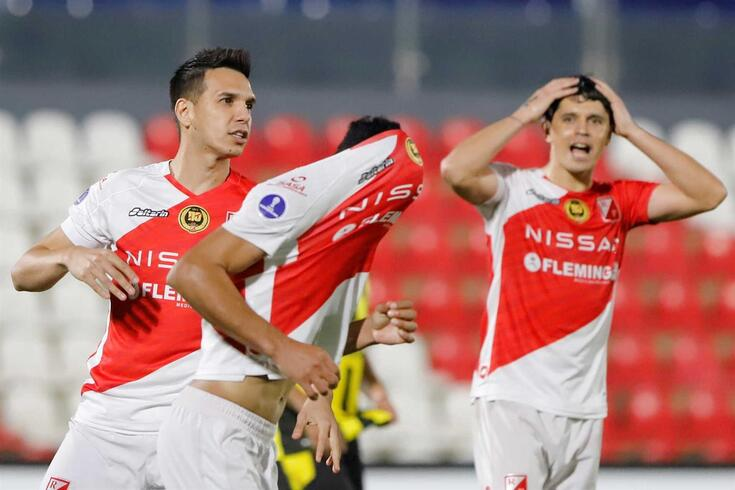 River Plate com surto de covid-19