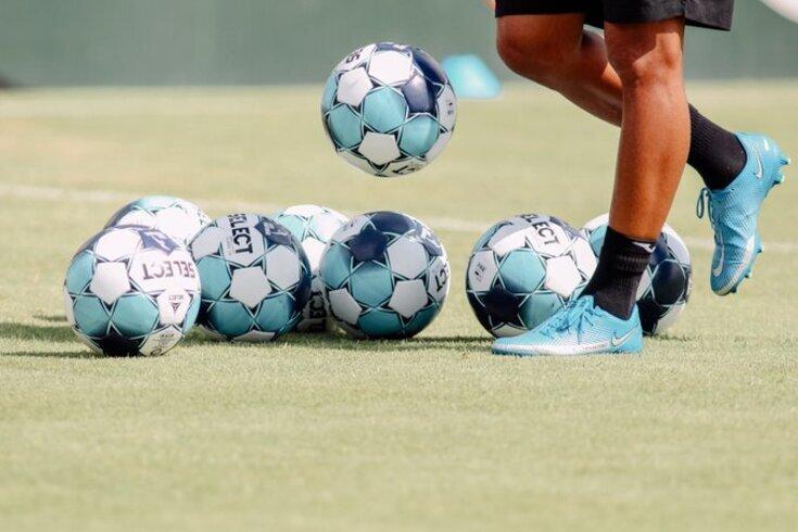 Moreirense-Braga para a terceira jornada da Liga Bwin