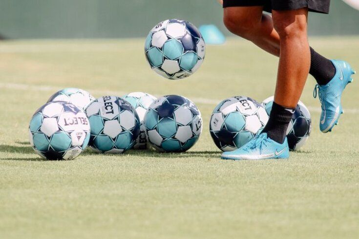 Liga Bwin: confira o calendário da sexta à 13 ª jornadas