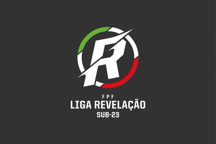 Liga Revelação: resultados, classificação e próxima jornada