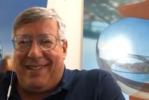 Manuel Serrão, adepto do FC Porto