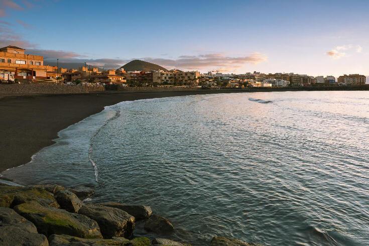Tenerife ao natural: o lado menos turístico da ilha das Canárias