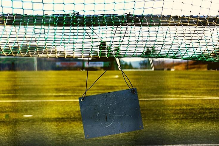 Associação de Futebol de Portalegre dá campeonato distrital por terminado