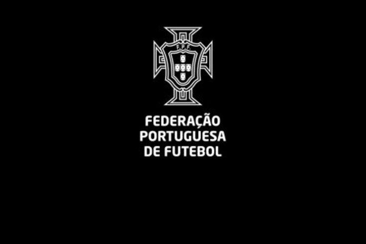 FPF decreta minuto de silêncio em memória de Jorge Sampaio