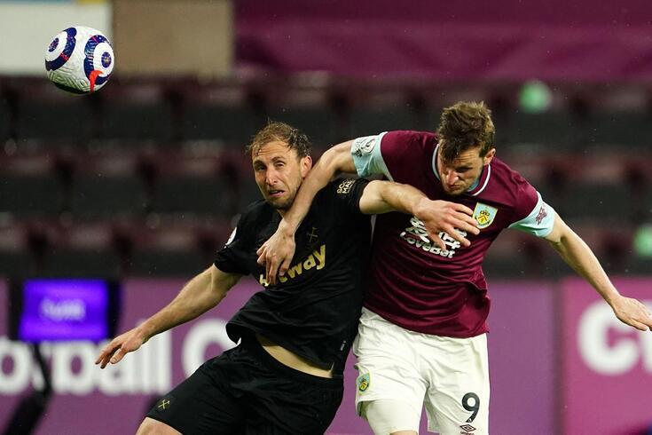 Liga inglesa admite adeptos da casa nos estádios nas duas últimas rondas