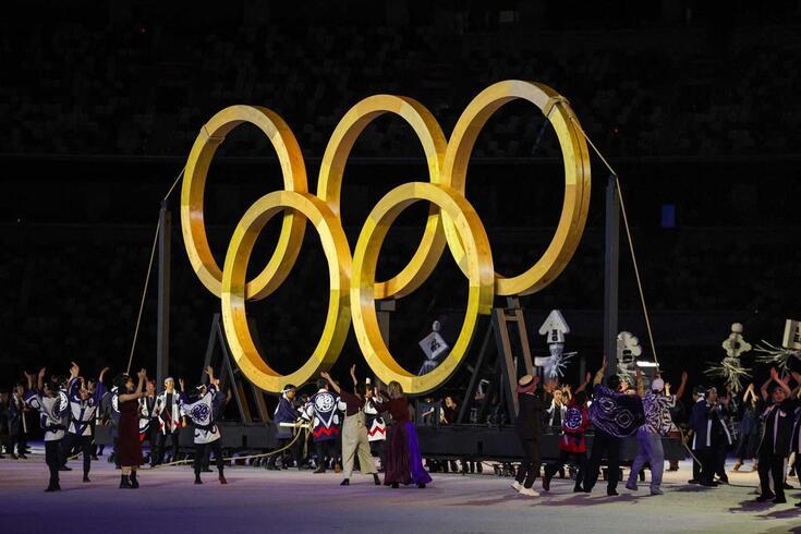 Clique aqui e tenha acesso a todos os resultados dos Jogos Olímpicos