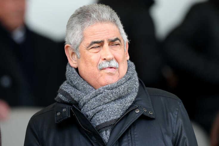 Benfica tenta calar O JOGO, JN, DN e TSF