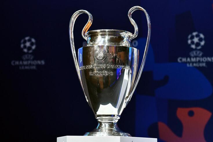 Real Madrid e Chelsea lutam por um lugar na final da Champions