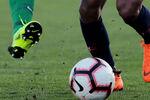 As despesas dos clubes com salários: quanto custa um milhão de euros limpos