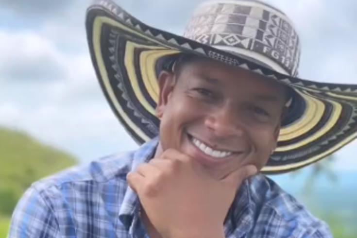 Por onde anda Fredy Guarín? Depois da polémica, a vida no campo